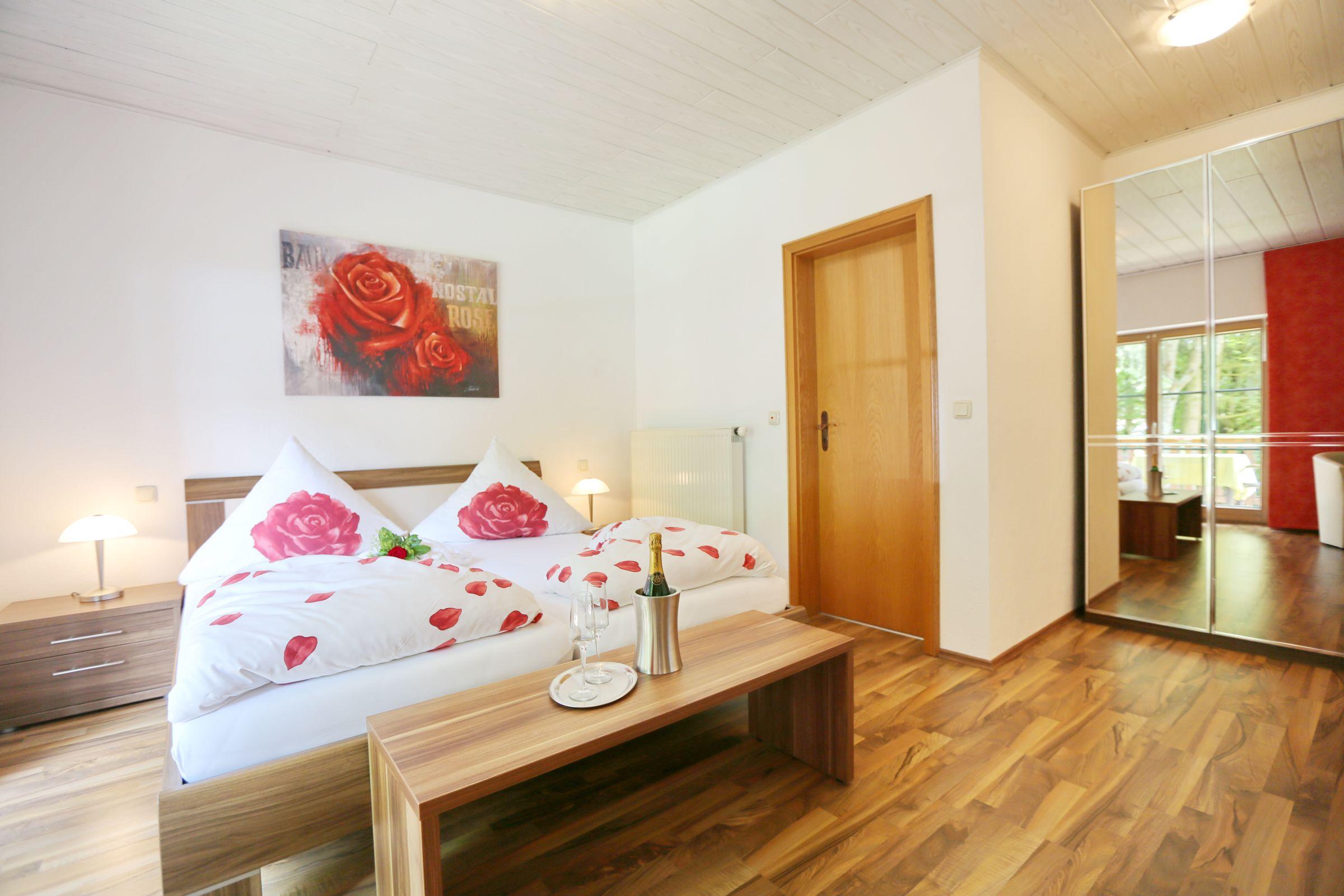 Pension Oder Hotel In Montabaur Mit Hund